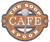 The Soup Spoon Cafe